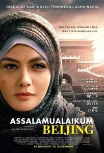 poster-resmi-assalamualaikum-beijing-407x600