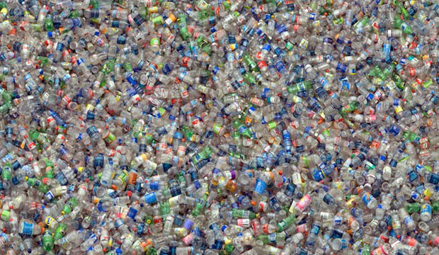 gunung-sampah