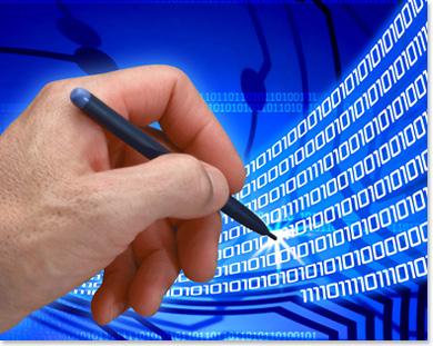 Belajar Membuat web