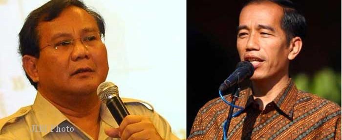 Menanti Sosok Pemimpin Baru Indonesia 1