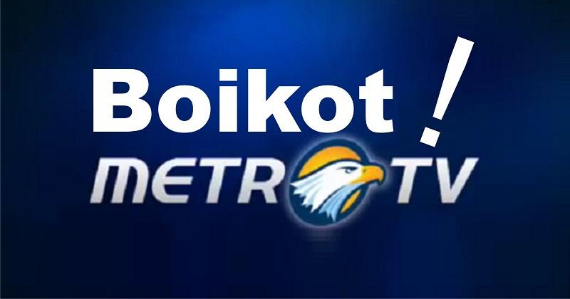 boikot-metro-tv1