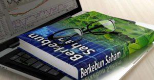 Download E-Book Berkebun Saham