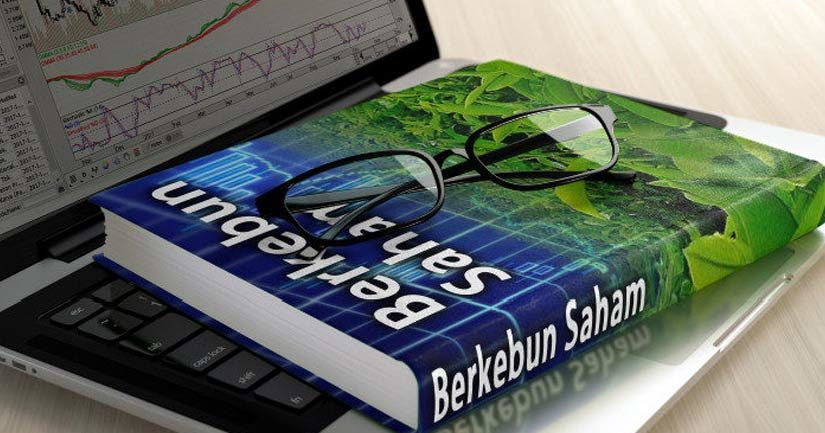 Download E-Book Berkebun Saham 1