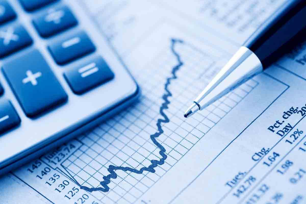 Membangun Sistem Trading Sendiri 2
