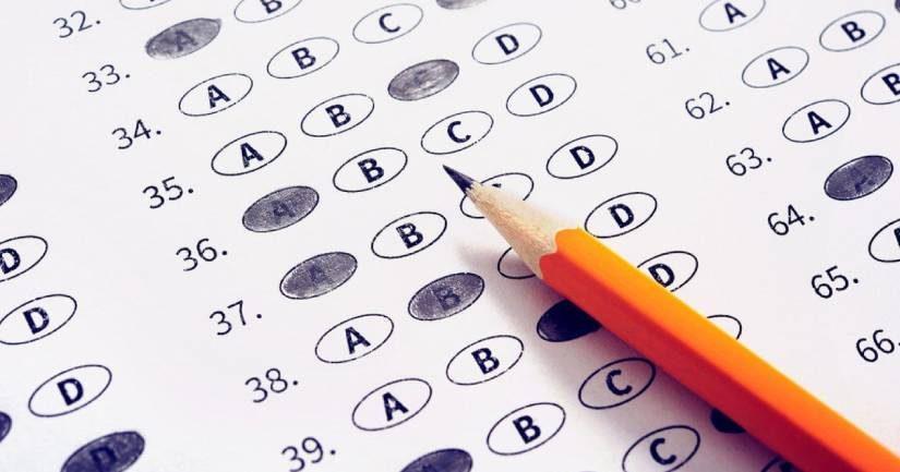 Antara UN dan Test Minat Bakat 1