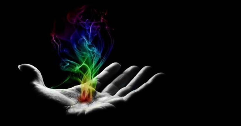 Puasa Mengasah unsur Ilahiyah 1