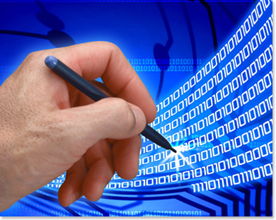 Perlukah Pebisnis Online Belajar Web Programming?