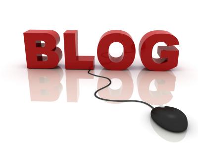 blog lutvi