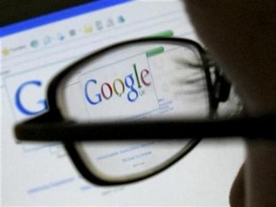Googling yang Efektif