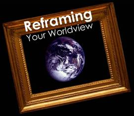 Teknik Reframing